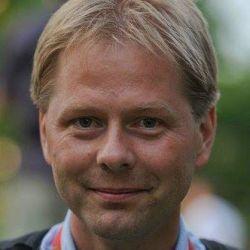 Denna bild har ett alt-attribut som är tomt. Dess filnamn är Anders-Lindberg_2501.jpg